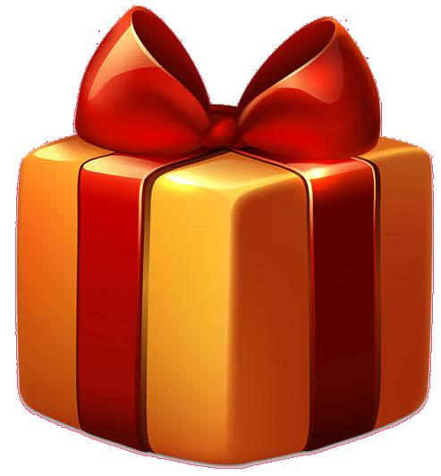regala vale regalo original escape room cumpleaños igualada anoia barcelona